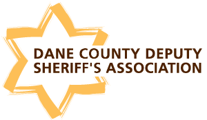 Dane County Deputy Sheriffs Association